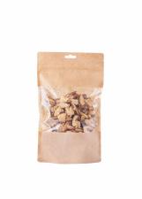 LABU EXOTIC kokosų traškučiai nektare, 350 g