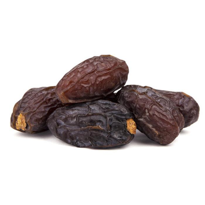 """Šokoladas """"Mėta ir juodieji serbentai"""""""